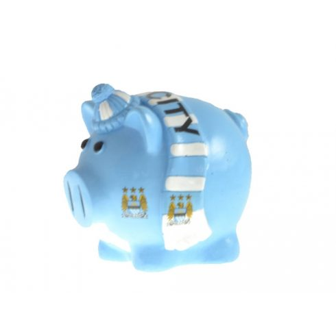 Manchester City malacpersely