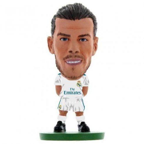 Real Madrid Bale figura Soccerstarz
