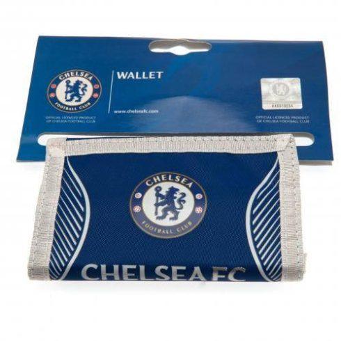 Chelsea pénztárca Swing