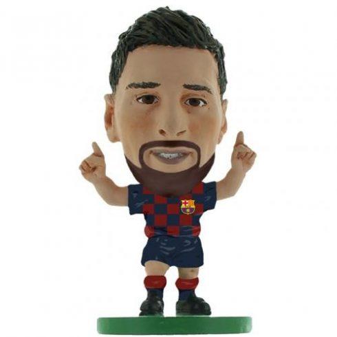 FC Barcelona Messi figura Soccerstarz