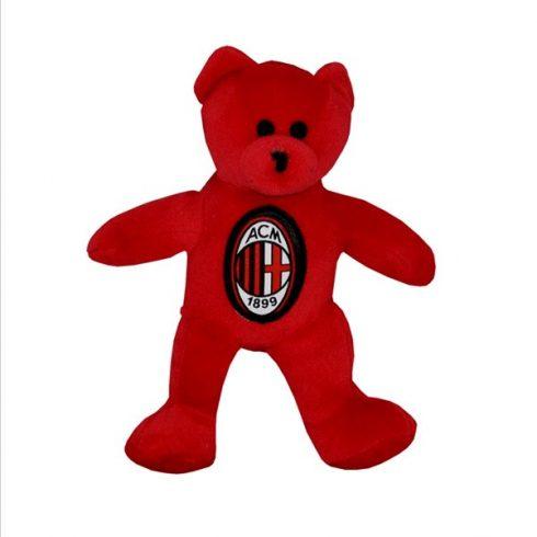 AC Milan plüss maci kicsi