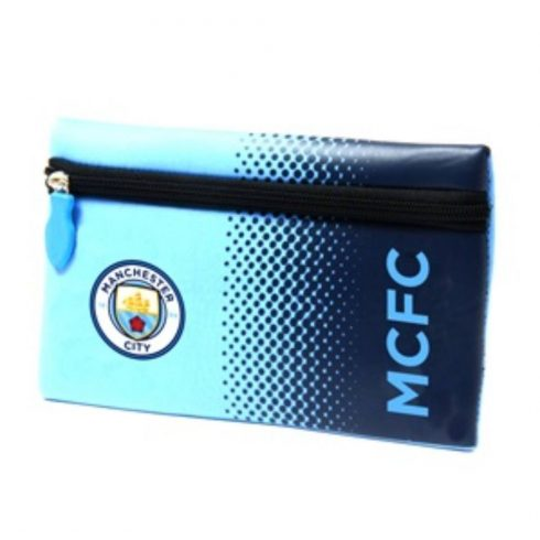 Manchester City tolltartó lapos FD Design