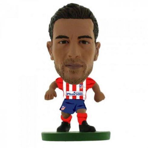 Atletico Madrid Gabi figura Soccerstarz
