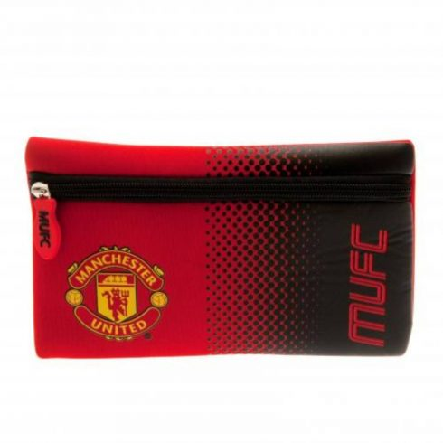 Manchester United tolltartó lapos MUFC