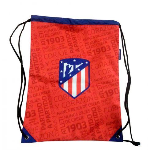 Atletico Madrid tornazsák Crest 2019