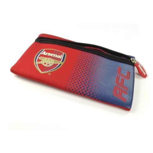 Arsenal lapos tolltartó Fade
