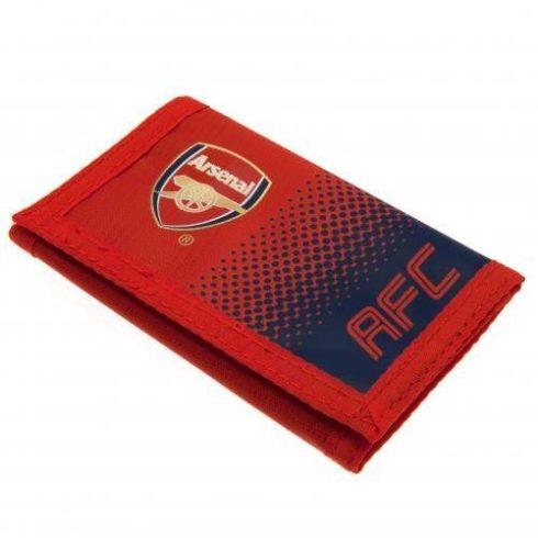 Arsenal pénztárca Fade