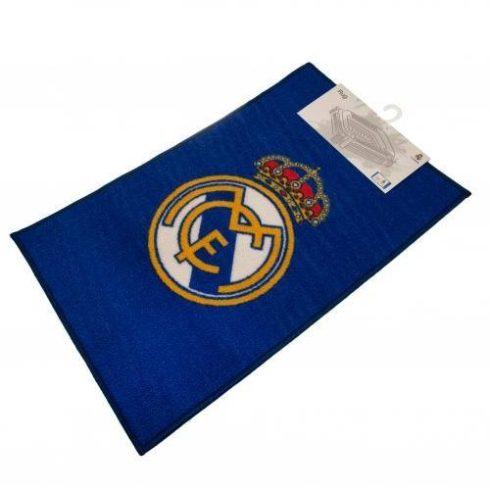 Real Madrid szőnyeg címeres Crest