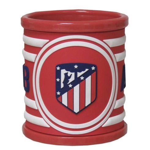 Atletico Madrid bögre Crest ATM1903