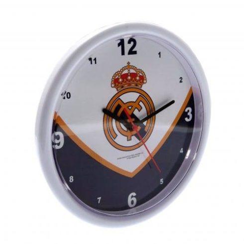 Real Madrid nagy falióra SW
