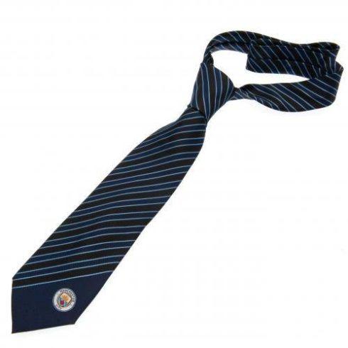 Manchester City nyakkendő Elegant