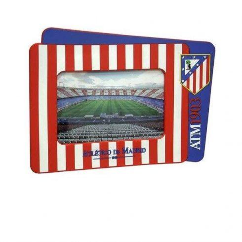 Atletico Madrid képkeret ATM1903
