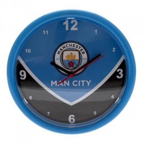 Manchester City nagy falióra SW