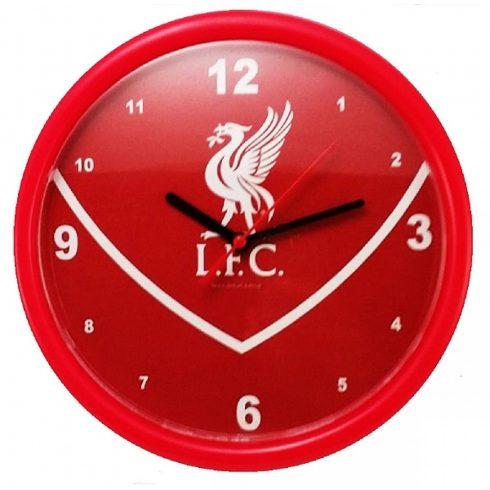 Liverpool nagy falióra Since