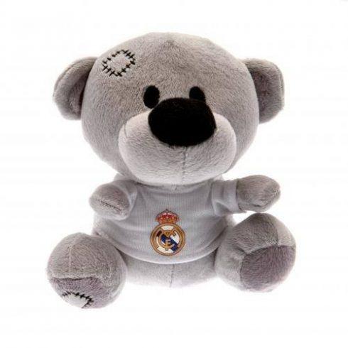 Real Madrid plüss maci Teddy Bear