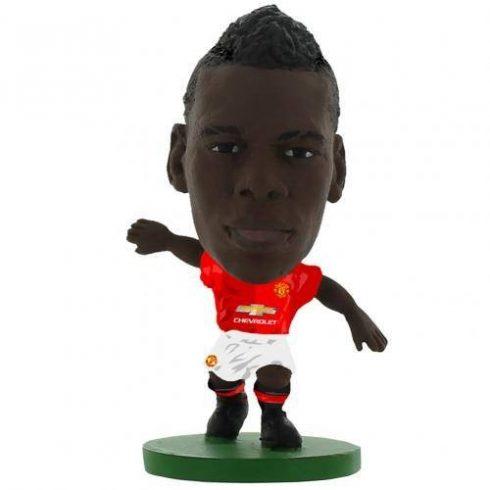 Manchester United figura Pogba Soccerstarz