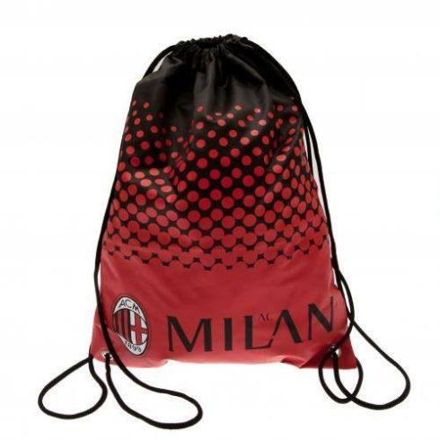 AC Milan tornazsák Fade