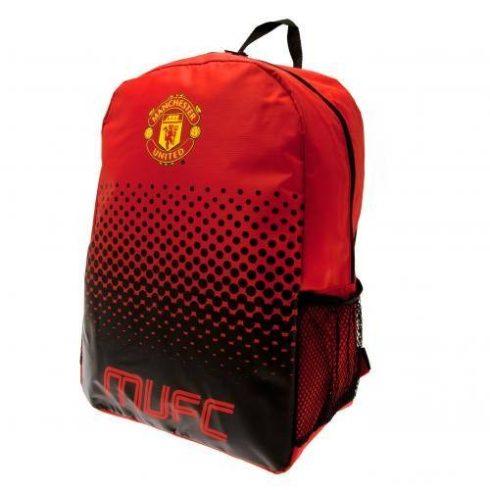 Manchester United táska hátizsák MUFC