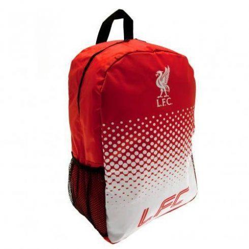 Liverpool táska hátizsák Fade