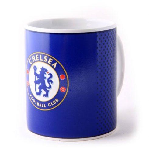 Chelsea bögre kerámia Fade