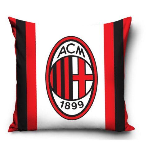 AC Milan dísz párna 40x40 Crest