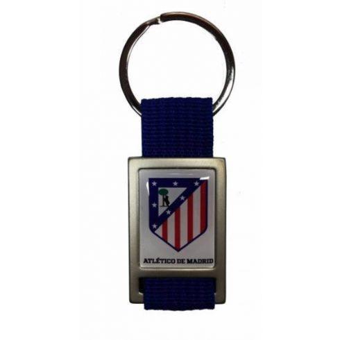 Atletico Madrid kulcstartó címeres Crest
