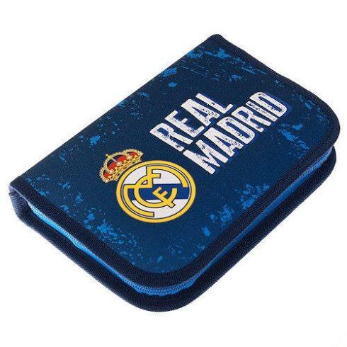 Real Madrid teli 29db-os tolltartó RMCF 2018