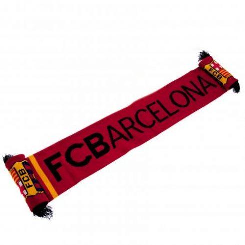 FC Barcelona szurkolói sál Star
