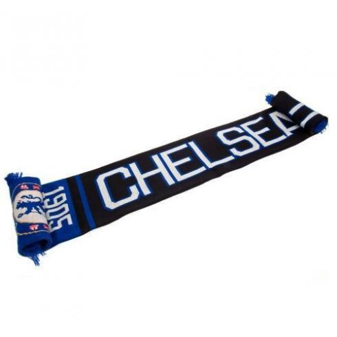 Chelsea szurkolói sál NR Club