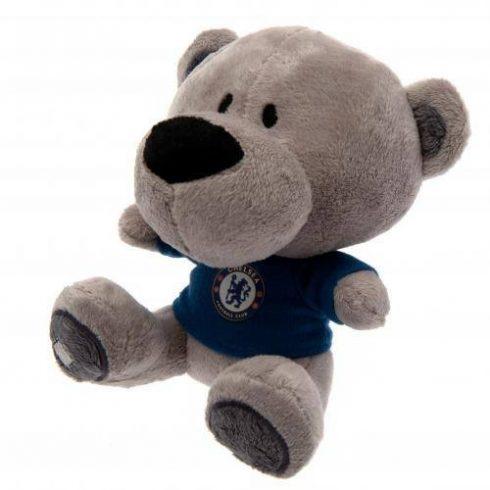 Chelsea plüss maci Teddy Bear