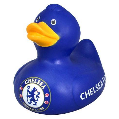 Chelsea fürdő kacsa 1 db-os