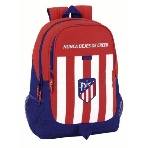 Atletico Madrid gyerek táska hátizsák Stripe Crest
