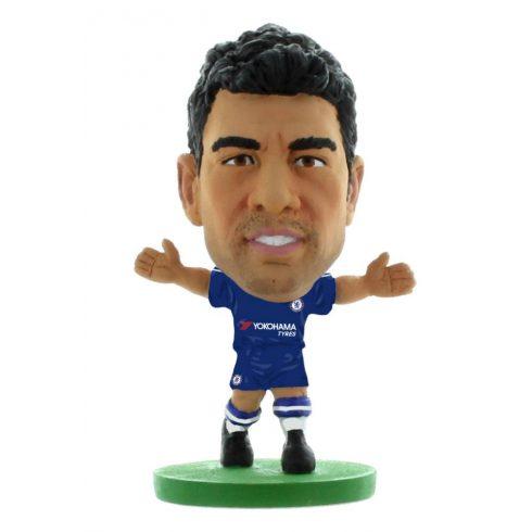 Chelsea Diego Costa soccerstarz figura