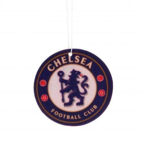 Chelsea autó illatosító légfrissítő