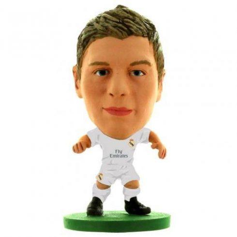 Real Madrid Kroos figura Soccerstarz