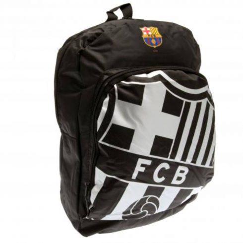 FC Barcelona táska hátizsák címeres React