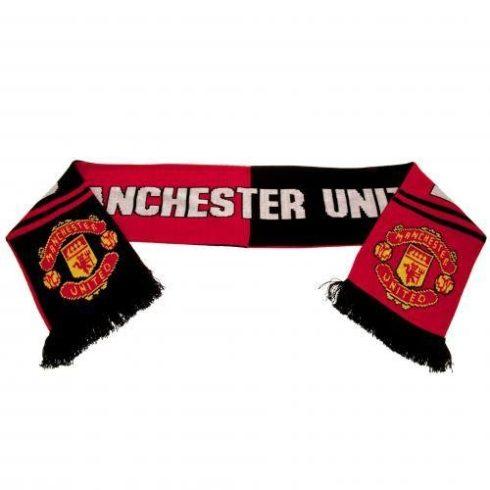 Manchester United szurkolói sál Free Kick
