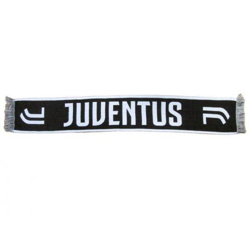 Juventus szurkolói sál Nuovo Crest
