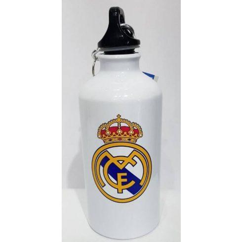 Real Madrid fém vizespalack kulacs himnuszos Blanco