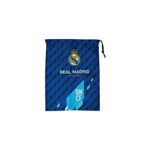 Real Madrid nagy tornazsák RMCF 2018