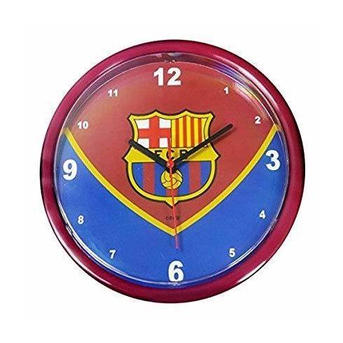 FC Barcelona falióra Crest