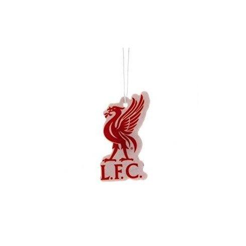 Liverpool autó illatosító légfrissítő