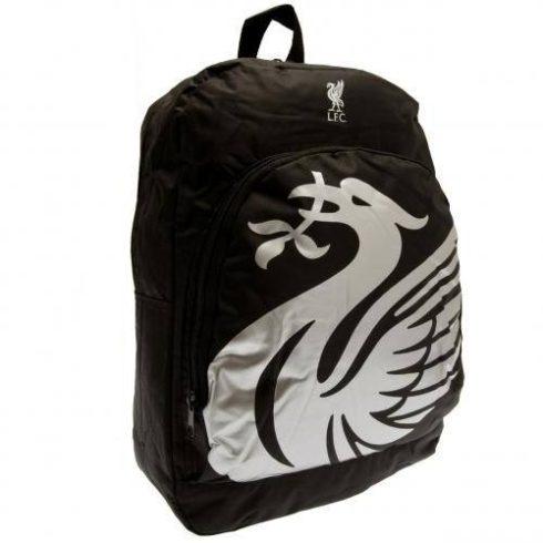 Liverpool táska hátizsák React