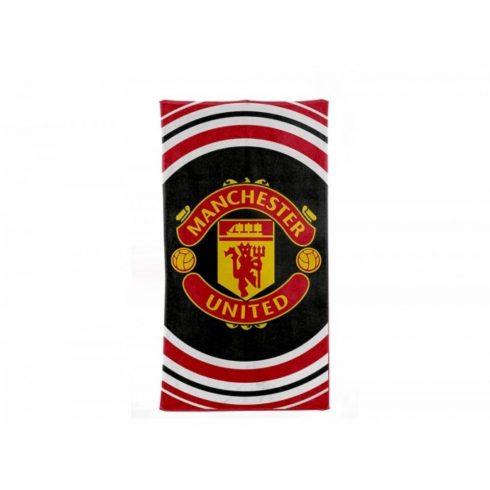 Manchester United szukolói törölköző Pulse