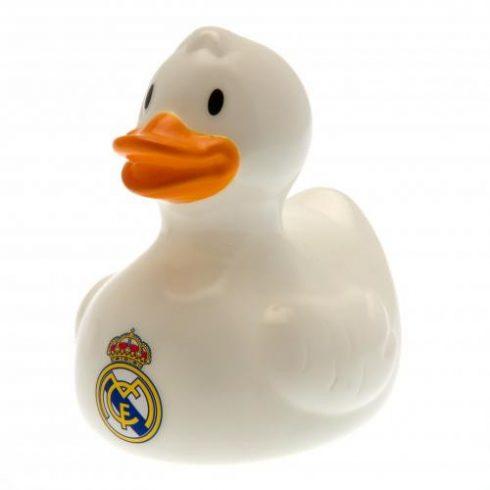 Real Madrid fürdő kacsa 1db-os
