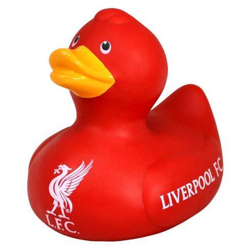 Liverpool fürdő kacsa 1db-os