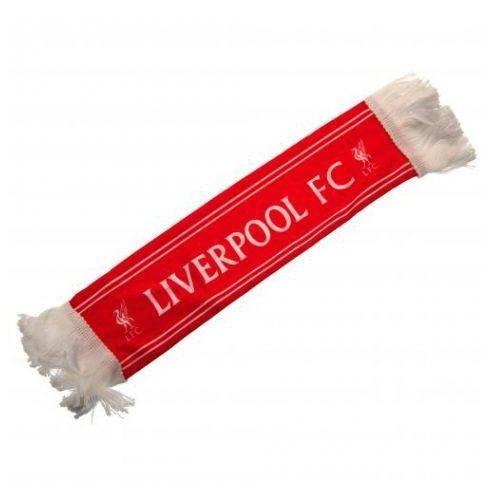 Liverpool autós mini sal