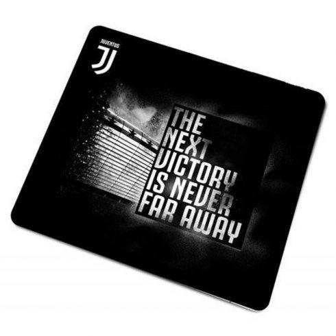 Juventus egérpad Stadionos