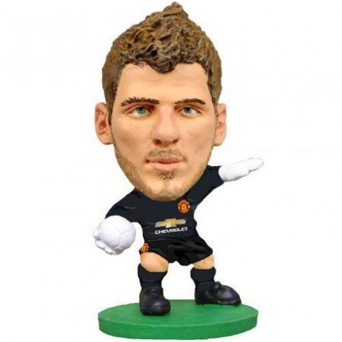Manchester United figura De Gea Soccerstarz