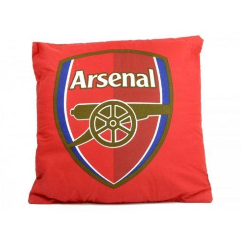 Arsenal dísz párna címeres Big Crest